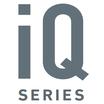 板金/製缶(形鋼)加工用見積・原価自動計算ソフト『iQシリーズ』 製品画像