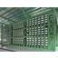 長尺物保管ラック 自動倉庫タイプ 製品画像