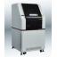 超解像度顕微鏡「DeltaVision OMX SR」 製品画像