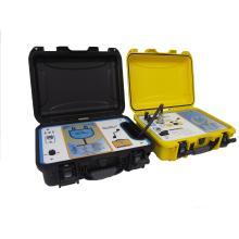 ポータブル蓄電池「SOLABOシリーズ」 ※デモ機貸出可能! 製品画像