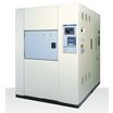 コスモピア気相式ヒートショック試験装置『MIL規格対応シリーズ』 製品画像