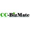クラウド型勤怠管理システム『CC-BizMate』 製品画像
