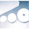 メンブレンフィルター 製品画像