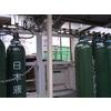 ガス残量通知サービス 製品画像