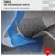 ENKA - 3D Entangled Mat 製品画像