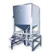 【金属製】【容器】キャップコンテナ  製品画像