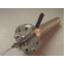 エアヒーター『Kanthal Flow Heater』 製品画像