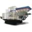 自走式土質改良機「Mobix」 製品画像