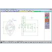BELL DESIGN/Lite R15 製品画像