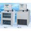 卓上型低温恒温水槽(循環式)『TRL-11/TRL-11L』 製品画像