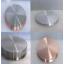 日本インベスト株式会社 事業紹介 製品画像