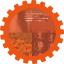 画像処理ソフト開発ツール ImageGear for .NET 製品画像