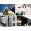 防水工法『タケイ進化コンクリート法防水』 製品画像