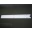 熱硬化性樹脂 FRP TCボード切削加工 製品画像