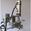 【特許取得済】少量充填システム マイクロPTS(μPTS) 製品画像