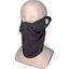 【飛沫感染対策】息がしやすいうるわしマスク 製品画像