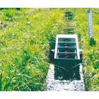 螺旋式ピコ水力発電装置『ピコピカ』 製品画像