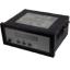 デジタル式排煙濃度監視計『PRN-P1000』 製品画像