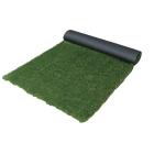 人工芝『ゆとりオリジナル透水性人工芝』 製品画像