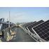 【高効率太陽追尾架台】1Mwイニシャルコスト・シミュレーション 製品画像