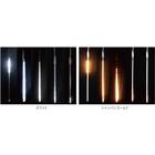イルミネーションライトアップ演出照明スノーフォールライト30 製品画像