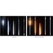 LEDイルミネーションライトアップスノーフォールライト30! 製品画像