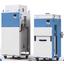 レーザー加工用集塵機『CHPシリーズ』 製品画像