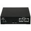 BAY HDBaseT エクステンダーHDB201-TX/RX 製品画像