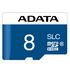 産業向けmicroSDカードIUDD362 (SLC) 製品画像