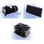 『ソーラーカー関連製品』 製品画像