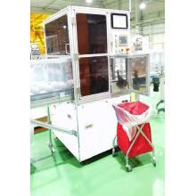 ボトルリーク検査機『PLD-8型』 製品画像