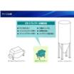 廃液の減容で年間コストメリット6500万円の実績!液体乾燥機 製品画像