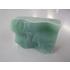 樹脂の三次元曲面加工 製品画像