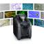 オールインワン蛍光顕微鏡『BZ-X800』※撮影事例付き資料進呈 製品画像