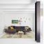 「SANCAL」事例:自宅内装 製品画像