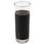 うめ黒糖抽果汁 製品画像
