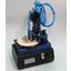 コネクター研磨機『SpecPro』 製品画像