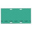 KYカラー敷板 製品画像