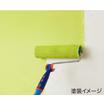 塗装下地用壁紙『ラウファーザー』 製品画像