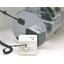 真空ピンセット 導電性Cシリーズ/耐薬品性Fシリーズ 製品画像