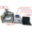 卓上型超音波画像処理装置『GSCAN Light』 製品画像