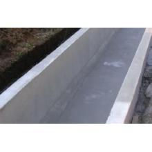 耐アルカリガラス繊維シート接着工法 マノールPCネット工法 製品画像