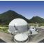 クリーンエネルギーシステム『バイオガス発電』 製品画像