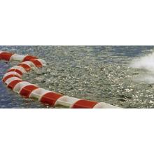 浮桟橋『ウェーブイーター』 製品画像