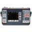 超音波探傷器/UI-27 製品画像