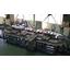 【納入事例】APC(自動パレット交換装置):ループタイプ10面 製品画像