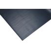 耐電ゴム板Light(軽量タイプ) 製品画像