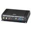 コンポジット映像→高解像度VGA/HDMI変換 AD001HH 製品画像