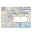 駅すぱあと 旅費交通費精算web 製品画像