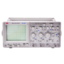 2CHアナログオシロスコープ CQ6103-V 製品画像